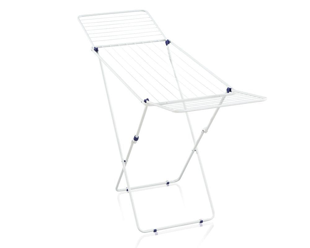 LEIFHEIT Classic 200 Easy Free Standing Clothes Laundry Airer Dryer