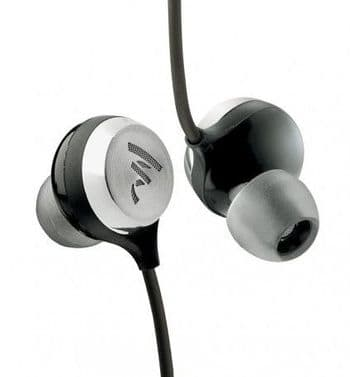 Focal Sphear in-ear headphones
