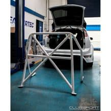 CLUBSPORT BY AUTOSPECIALISTS BOLT IN REAR CAGE FOR RS MK2 & ST225