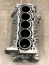 Ductile Lined Cylinder Block Focus ST/RS