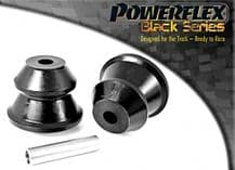 Rear Beam Mounting Bush PFR19 107BLK