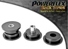 Rear Diff Mounting Bush PFR19-512BLK