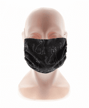 Customisable Face Mask