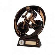 Typhon Cycling Trophy