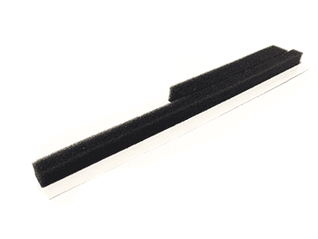 Evader 2 Replacement Foam Kits