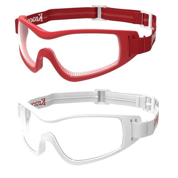 Kroops Arch Goggles [Vented]