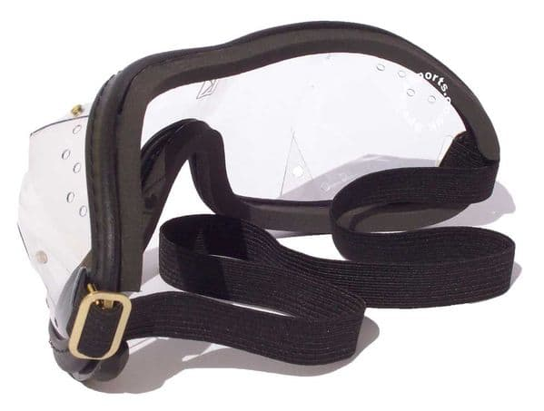 Kroops Foam Pads - Top + Bottom [GOGGLES NOT INCLUDED]