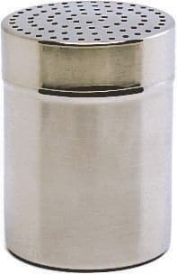Stainless Steel Shaker