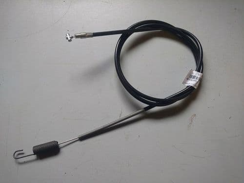 AYP 155199 Clutch cable