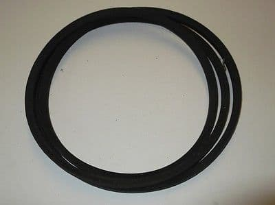 "Genuine AYP 137589 1/2""X86"" Belt"