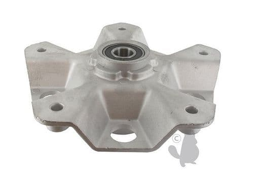"""Replacement for Cutter Deck Spindle housing assy for Murray 55962 for 30"""" Deck"""