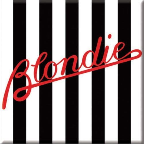 Blondie 'Parallel Lines' [fm]