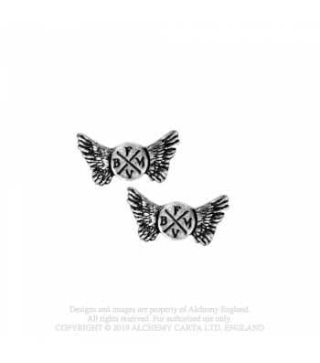 Bullet For My Valentine: Wings PE12