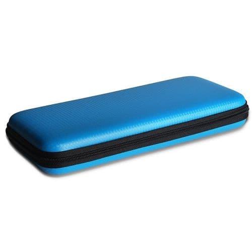 Étui Rigide de Protection Portable pour Nintendo Switch Console de jeux BU