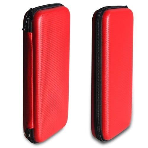 Étui Rigide de Protection Portable pour Nintendo Switch Console de jeux RD