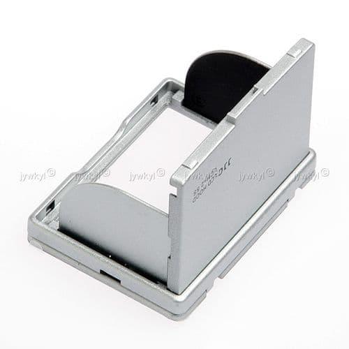 """2.5"""" Pop-Up Pare-soleil Protection Ecran LCD pour Appareil Photo Canon Nikon Sony Panasonic."""