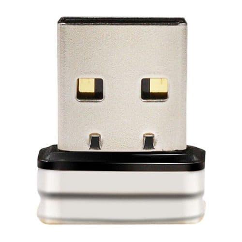 64Go USB 2.0 Clé USB Clef Mémoire Flash Data Stockage Hyper Compact