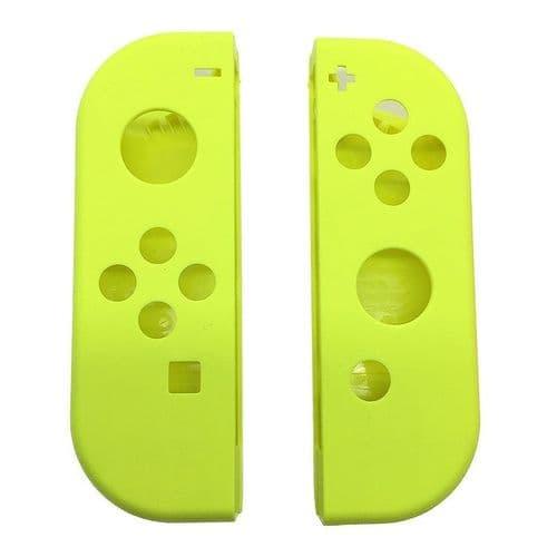 Boîtier Coque de Remplacement pour Nintendo Switch Joystick Manette GR