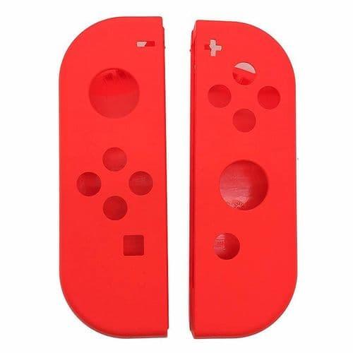 Boîtier Coque de Remplacement pour Nintendo Switch Joystick Manette RD