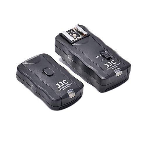Déclencheur Flash Télécommande Sony A580 A700 A850 A900 A33 A55 A65 A77 441