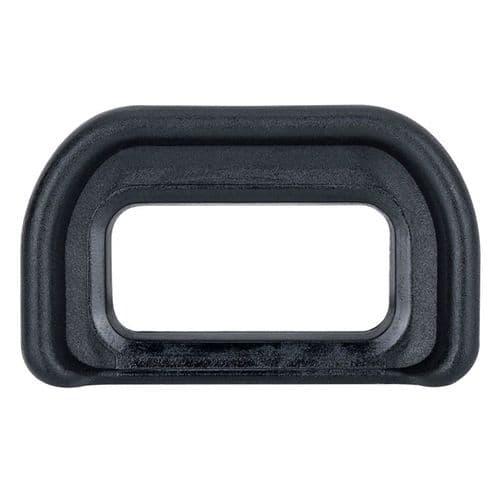 ES-EP17 Eyecup Oeilleton Cache Viseur pour Sony A6500 Appareil Photo