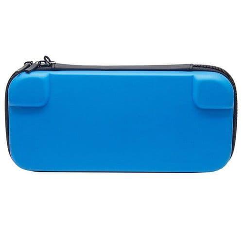 Housse Protection Rigide Etui de Rangement Nintendo Switch Console de jeux BU