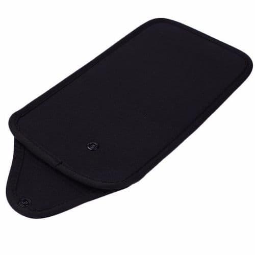 Housse Sacoche de Protection pour Nintendo Switch Console Jeu avec Manette BK