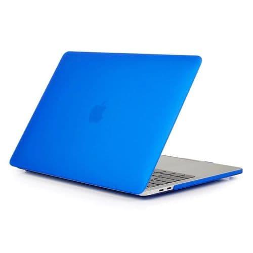 """MB595_Coque Etui de Protection pour Macbook Air 13""""_Code A2179_Année 2020"""