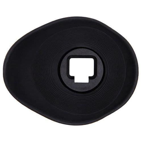 Oeilleton Adaptateur Viseur Oculaire Pour Sony A7II A7R II A7S II A58 A99II
