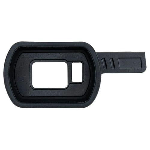 Oeilleton Eyecup Viseur Photo Pour Appareil Photo Fujifilm X100F