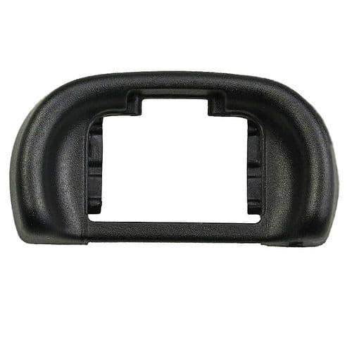 Oeilleton Viseur EF pour Sony A7 A7S A7R A7 II A7S II et Appareil Photo A7R II FDA-EP11