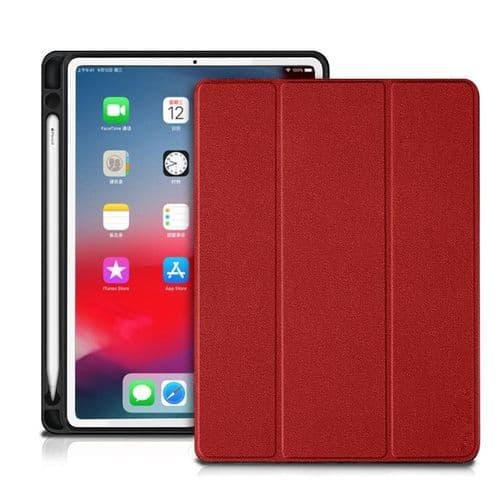 """P1019_Coque Etui de Protection pour Tablette iPad Pro 12,9"""" version 3_Année 2018"""
