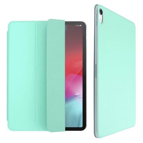 """P1063_Coque Etui de Protection pour Tablette iPad Pro 12,9"""" version 3_Année 2018"""
