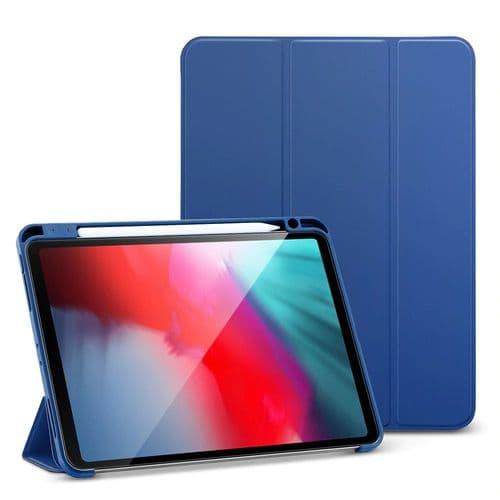 """P1094_Coque Etui de Protection pour Tablette iPad Pro 12,9"""" version 4_Année 2020"""