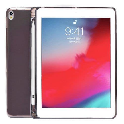 "P438_Coque Protection Pour iPad Air 10,5"" version 3_2019 / iPad Pro 10,5""_2017"
