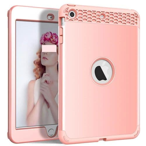 "P454_Coque Protection Pour iPad Air 10,5"" version 3_2019 / iPad Pro 10,5""_2017"