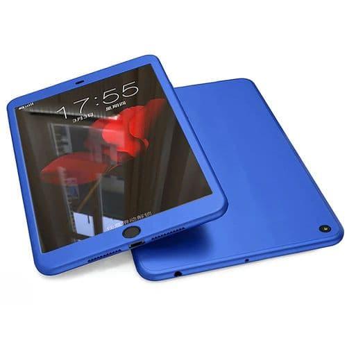 """P686_Coque Etui de Protection pour Tablette iPad Mini 7,9"""" version 5_Année 2019"""