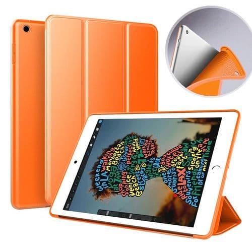 """P688_Coque Etui de Protection pour Tablette iPad Mini 7,9"""" version 5_Année 2019"""