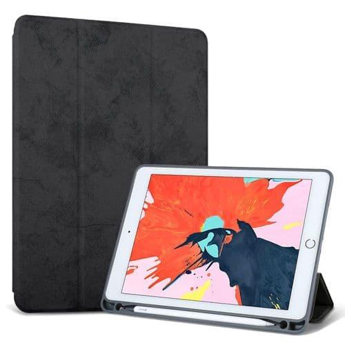 """P795_Coque Etui de Protection Pour Tablette iPad Pro 11"""" version 2_Année 2020"""