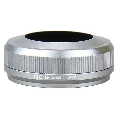 Parasoleil Pare-Soleil pour Objectif Fujifilm X100 X100S Caméra 508