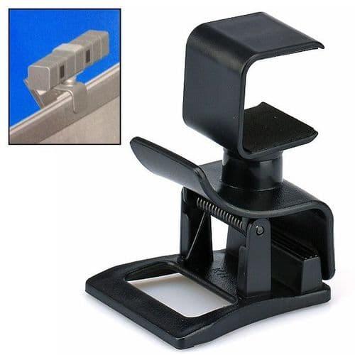 Support TV Clip pour Sony PS4 Caméra pour Console de jeux Playstation 4 II