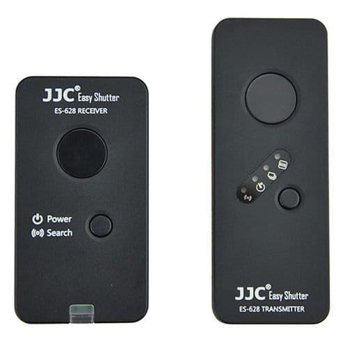 Télécommande Sans Fil Filaire Déclencheur Olympus RM-UC1 SP-590 UZ E620 E-P2