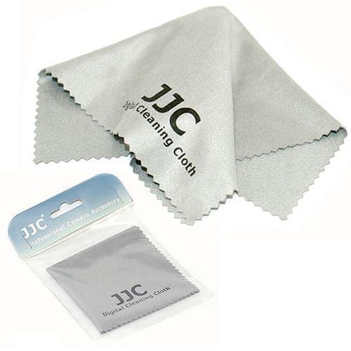 Tissu Micro Fibre de Nettoyage Entretien pour Photo Objectif Filtre