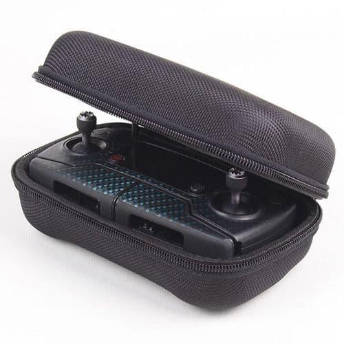 Boîte Rangement Protection Pour Dji Mavic Pro Platinum Air Radiocommande