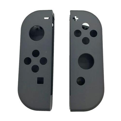 Boîtier Coque de Remplacement pour Nintendo Switch Joystick Manette BK