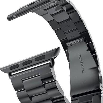 Bracelet 42mm 44mm