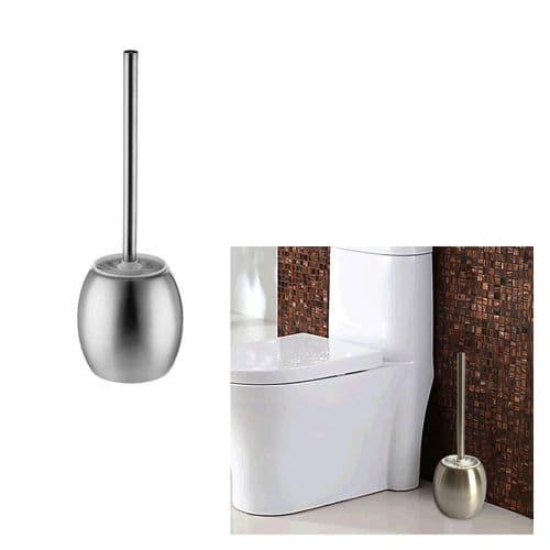 Brosse De Nettoyage Pour Toilette Avec Forme Conception Moderne
