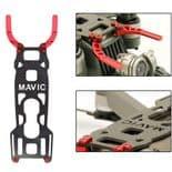 Cardan De Garde 3K Cardan De Protection En Fibre Pour Dji Mavic Pro Drone