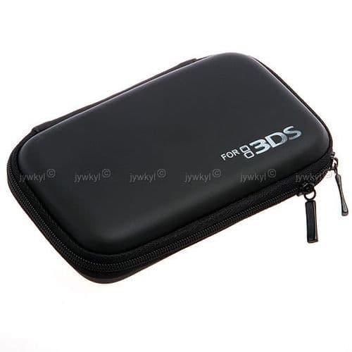 Etui Housse Coque de Protection pour Console Nintendo DS DS lite Rigide