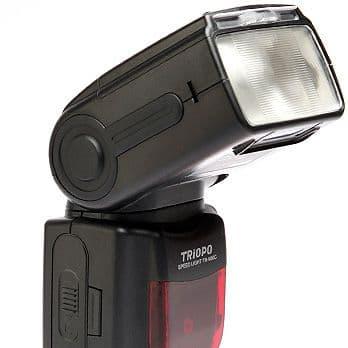 Flash / Torche LED